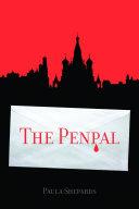 Pdf The Penpal
