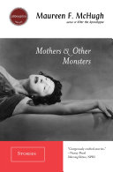 Mothers & Other Monsters Pdf/ePub eBook