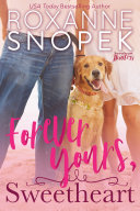 Forever Yours, Sweetheart [Pdf/ePub] eBook