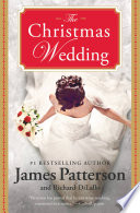 The Christmas Wedding - Free Preview: The First 23 Chapters