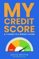 My Credit Score Book PDF
