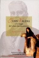 Juan Valera y la magia del relato decimonónico