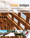 Timber Bridges