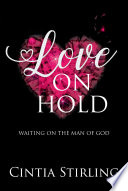 Love on Hold