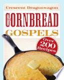 The Cornbread Gospels Book PDF