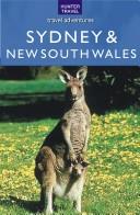 Sydney   Australia s New South Wales