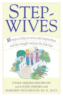 Stepwives [Pdf/ePub] eBook