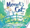 Monet s Cat