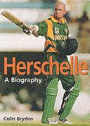 Herschelle