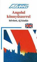 Angolul Könnyüszerrel