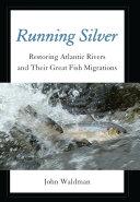 Running Silver Pdf/ePub eBook