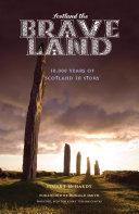 Scotland the Brave Land Pdf/ePub eBook