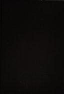 Illustrated London News - Volume 58 - Página 479