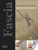 Fascia  The Tensional Network of the Human Body   E Book Book