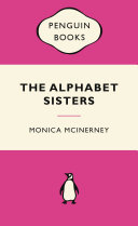The Alphabet Sisters Pink Popular Penguin