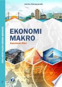 Ekonomi Makro Kepulauan Riau