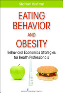 Pdf Eating Behavior and Obesity Telecharger