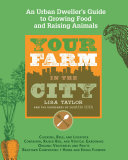 Your Farm in the City [Pdf/ePub] eBook