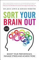 Sort Your Brain Out Pdf/ePub eBook
