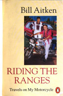 Riding the Ranges