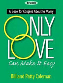 Only Love Can Make It Easy PDF