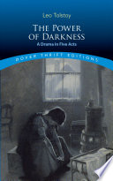 Free The Power of Darkness Book