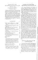 The Bulletin of the Metropolitan Museum of Art