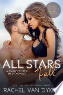 All Stars Fall  A Seaside Pictures Big Sky Novella