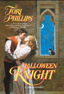 Halloween Knight (Mills & Boon Historical)