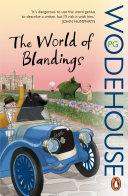 The World of Blandings [Pdf/ePub] eBook