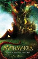Mythmaker [Pdf/ePub] eBook