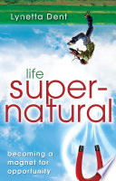 Life Supernatural Book PDF