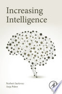 Increasing Intelligence Book PDF