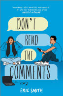 Don't Read the Comments [Pdf/ePub] eBook
