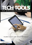 Pdf Tech Tools for Improving Student Literacy