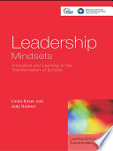 Leadership Mindsets