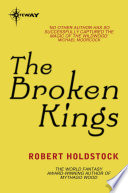 The Broken Kings