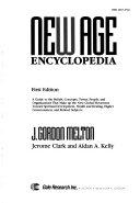 New Age Encyclopedia