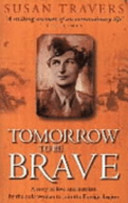 Tomorrow to be Brave