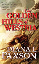 Pdf The Golden Hills of Westria Telecharger