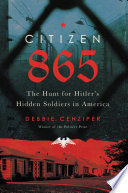 Citizen 865