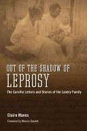 Out of the Shadow of Leprosy