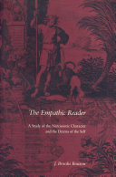 The Empathic Reader Book PDF