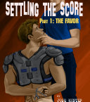 Settling the Score    Part 1  The Favor  first time gay sports erotica  Book