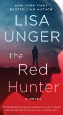 The Red Hunter Book