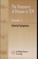 General Symptoms