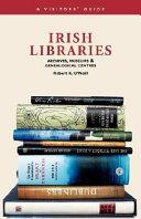 Irish Libraries