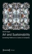Art and Sustainability