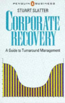 Corporate Recovery