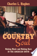 Country Soul Book